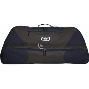 Easton Bow Go 4118 Compoundtasche