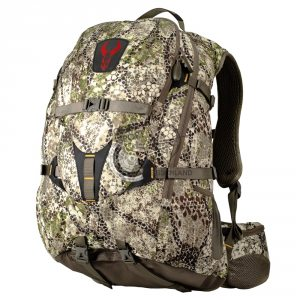 Badlands Rucksack Kali Approach