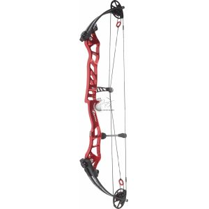 Booster Compoundbogen XT 36.1