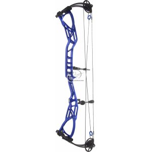 Booster Compoundbogen XT 38.1