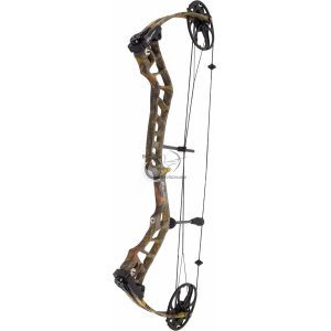 Booster Compoundbogen XT 31.1 Camo