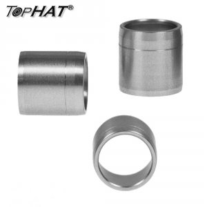 TopHat Protector Ring Ø 5,0-7,75 mm