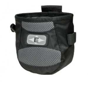 Easton Releasetasche DeLuxe