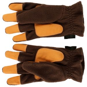 Bearpaw Winter Handschuhe