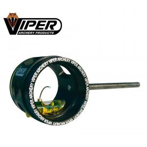 Viper Archery Scope