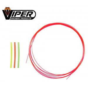Viper Archery Scope Ersatzglasfaser