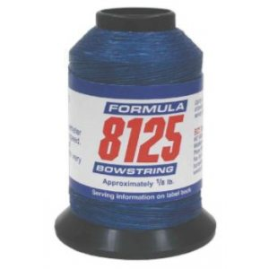 BCY Sehnenmaterial Formula 8125G