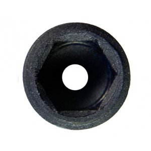 Specialty Archery Peep Sight Insert ohne Linse