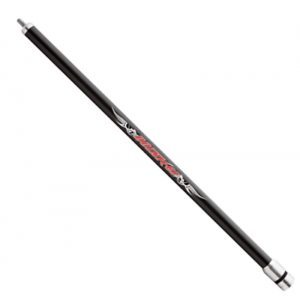 Doinker Stabilizer Fatty Supreme Long