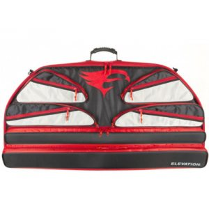 Elevation Bow Case Altitude 41