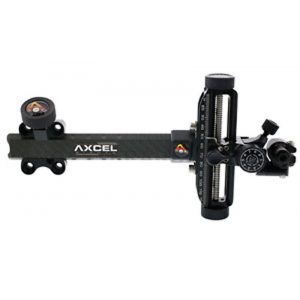 Axcel Sight AX3000 Carbon