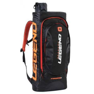 Legend Archery Rucksack Streamline II